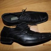 (№і710)туфли 38 р Италия