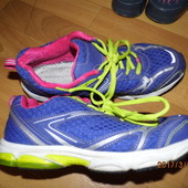 (№і721) кроссовки 39 р UK 6 Германия