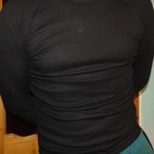 Фирменная кофта термо футболка  C&A Germany.л.