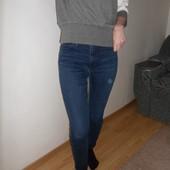 M-ка 28р. джинсы-скини