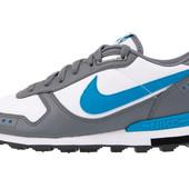 Кроссовки Nike Air Max р. 48,5 (31,5 см)