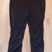 Спортивные брюки для фитнеса Crane, размер 34-36