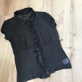 Блуза на 11 лет, 146 см
