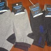 Мужские носки спорт