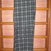 Штаны флисовые,пижамные, мужские, размер XXL