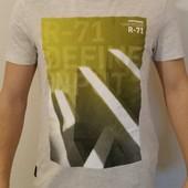 Мужские футболки  C&A, s,l,xl, голландия