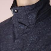 Куртка-ветровка Icepeak,р. S/M