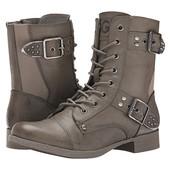 Ботинки Guess, оригинал 6,5 US