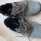Туфли Handmade, размер 42