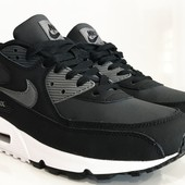 Мужские кроссовки Nike Air Max и Huarache . Хит весны 2017!