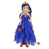 Disney Descendants Наследники Дисней кукла Иви серия Коронация