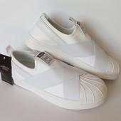 Мужские кеды-кроссовки ТМ BaaS Superstar