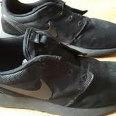 Кроссовки для работы Nike р.44-28см.