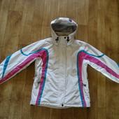 Лыжная термо куртка Rodeo, р. S , мембрана 2000