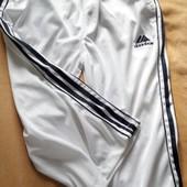 Спортивные штаны бегать дома или во дворе 55грн.
