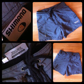 Вело шорты Shimano (размер М)