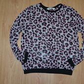 Кофта блузка H&M 10-11 лет, 146см, 95 грн