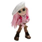 шарнирная брендовая мягкая кукла This is me Tim в идеале 33 см Англия