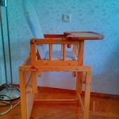 стул для кормления+ доставка
