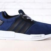 Кроссовки Adidas, р. 40-45, код nvk-2496
