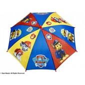 Зонтик Щенячий патруль