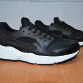 Мужские Nike Huarache 41-46р
