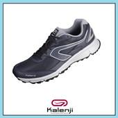 Мужские беговые кроссовки Run One Grip KalenjiI 40-47р