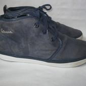 кроссовки,кеды 41р Adidas