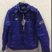 Дуже класна чоловіча куртка! 46-48-50-52-54