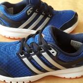 Кроссовки Adidas оригинал р. 35