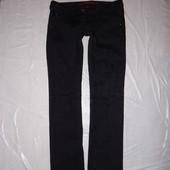 L-XL, поб 50-52 брендовые джинсы скинни River Island