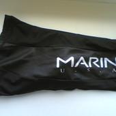 "Велошорты мужские ""Marin"" размер S, производство Англия."