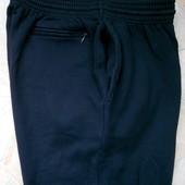 спортивные брюки St. Michael размер 42-33