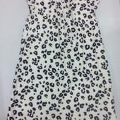 Платье Gap 5 лет