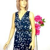 Платье Oasis р М