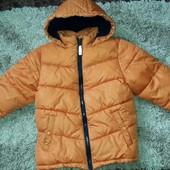 Курточка George  4-5 лет