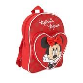 Mothercare новый рюкзак 3-6 лет с Минни маус Minnie Mouse