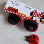 Солнцезащитные очки Disney для мальчиков и девочек