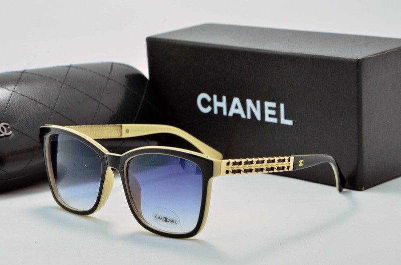 Chanel коллекция - осень-зима 2017/2018