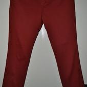 сток большой выбор мужской недорогой одежды брюки джинсы