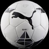 Одобрен FiFa тренировочный мяч Puma Elite 2 082429-01. оригинал. акция
