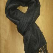 Классический шарф Takko, Германия