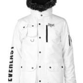 Куртка зимняя М  оригинал  с Англии