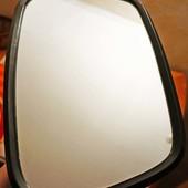 Зеркало для Газели