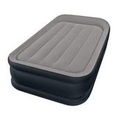 Надувная односпальная кровать (99х191х42см) Intex 64132