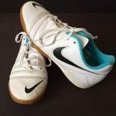 Кросівки (кроссовки) Nike 41 р. стелька 26 см