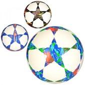 Мяч футбольный EN 3243