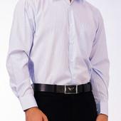 Рубашка мужская ворот 41