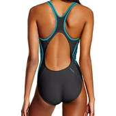спортивный купальник Adidas Infinitex