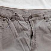 Летние брюки на размер L-XL